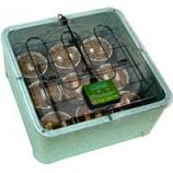 Zoo Med - Reptibator Digital Egg Incubator