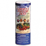 Durvet Fly - Gardstar Garden And Poultry Dust - 2 Pound