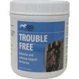 Kentucky Performance Prod -Trouble Free Powder - 2.25 Lb