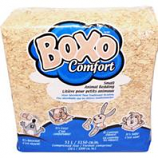 Pestell Pet - Sm Animal - Boxo Comfort Paper Small Animal Bedding - Natural - 51 Ltr