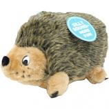 Petstages - Hedgehogz Dog Toy - Brown - Medium