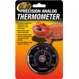 Zoo Med - Precision Analog Reptile Thermometer