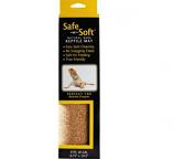 Caribsea - Safe N Soft Reptile Mats - 10 Gal/10X20