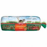 Kaytee Products - Timothy Hay Plus Carrot - 24 oz