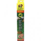 Zoo Med -Eco Carpet Reptile Terrarium Liner -Tan -20L/29 Gal