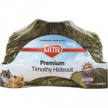 Kaytee Products - Kaytee Timothy Hideout - Small