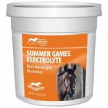 Kentucky Performance - Summer Games Electrolyte - 5 Lb