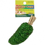 Ware Manufacturing  Bird / Small Animal - Harvest Chew - Green