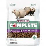 Higgins Premium Pet Foods - Complete All-In-One Ferret - 4 Lb