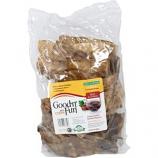 Salix - Healthy Hide Good N Fun Chips - Beef - 1 Lb