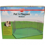 Super Pet - Kaytee Pet - N - Playpen