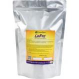 Foxden Equine - Linpro - 5 Lb