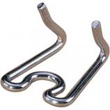 Hamilton Pet - Choke Prong Link Training Collar - 3.8 mm