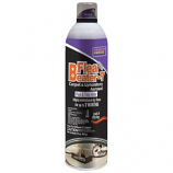 Bonide Products  - Flea Beater 7 Carpet And Upholstery Aerosol - 15 Ounce