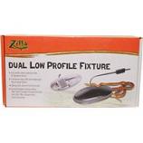 Zilla - Low Profile Dual Fixture - Dual