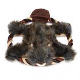 Griggles -  Fuzzy Flyer Bunny
