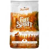 Triumph Pet - Grain Free Turkey And Sweet Potato Recipe - 28 Lb