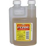 Durvet Fly  - Permethrin 10% Ec Insecticide - 8 Ounce