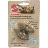 Ethical Cat - 100% Catnip Cravers - Assorted
