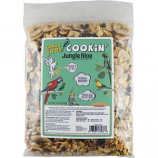 Sunseed Company - Sun Crazy Good Cookin' Jungle Rice