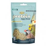 Higgins Premium Pet Foods - Higgins Protein Egg Food - 5 oz