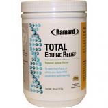 Ramard - Total Equine Relief Powder - Apple - 18 oz