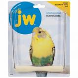 JW Pet - Sand Perch Swing