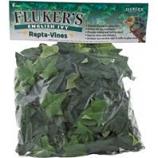 Flukers - Repta Vine English Ivy - Green - 6 Foot