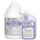 Top Performance - 256 Disinfectant Lavender Gallon