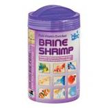 Hikari Sales Usa - Brine Shrimp - .42 Ounce