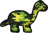 Petlou - Jungle Buddy Dinosaur - 16 Inch