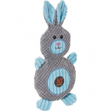 Charming Pet Products - Animates Bunny Dog Toy