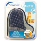 Four Paws - Magic Coat Tender Tip Deluxe Love Glove For Cats