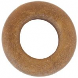 Starmark Pet Products -Treat Rings For Rngr Toy Usa - Chicken