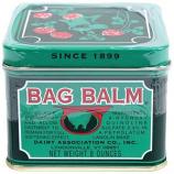 Emerson Healthcare - Bag Balm Udder Ointment - 8 Ounce