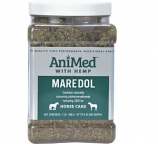 Animed - Maredol With Hemp - 1 Lb