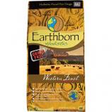 Earthborn - Earthborn Western Feast Dog Food - 28 Lb