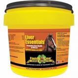 Finish Line - Liver Essentials - 2 Lb