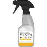 W F Young - Silver Honey Rapid Wound Repair Spray Gel - 8 Oz