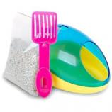 Ware Mfg - Critter Potty/Dustbath Kit - Assorted