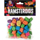Prevue Pet Products - Hamsteroids - Assorted -  Assorted