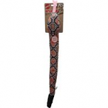 Ethical Dog -Rattle Snake - Assorted - 24 Inch