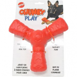 Ethical Dog - Chunky Play Tripod - Assorted - 7 Inch