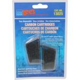Lee'S Aquarium & Pet -Carbon Cartridge Disposable - 2 Pack