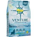 Venture - Venture Dog Food - Pollock&Pumkn - 4 Lb