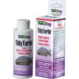Kordon - Tidy Turtle - 4 Ounce