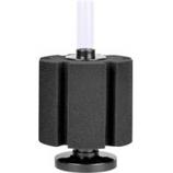 Hikari Sales Usa - Bacto-Surge High Density Foam Filter - Large