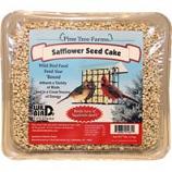 Pine Tree Farms - Pine Tree Farms Safflower Seed Cake - 1.8 Lb