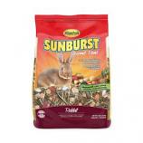 The Higgins Group - Sunburst Gourmet Blend For Rabbit - 3Lb