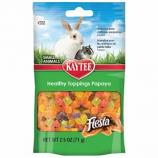 Kaytee Products - Fiesta Healthy Top for Small Animals - Papaya - 2.5 oz